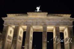 Berlin37