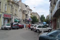 BulgarienI4