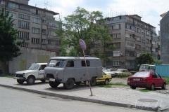 BulgarienI8