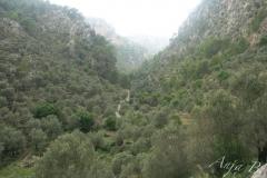 MallorcaI23