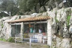 MallorcaI26