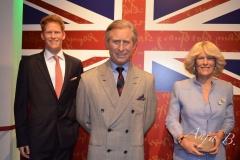 England24