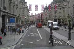 England71