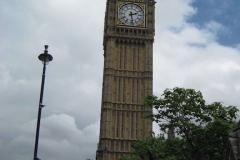 England83