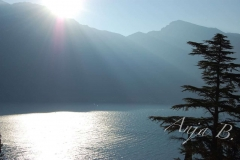 Gardasee1
