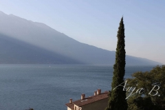 Gardasee11