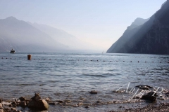 Gardasee13