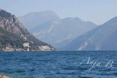 Gardasee5