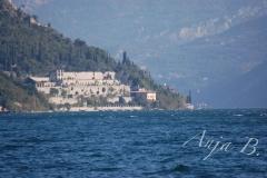 Gardasee6