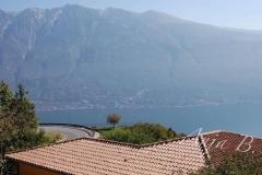 Gardasee8