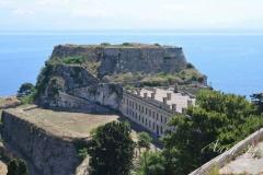 Korfu106