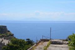 Korfu107