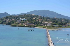 Korfu133