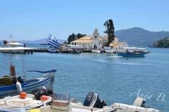 Korfu134