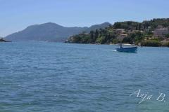 Korfu138