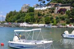 Korfu145
