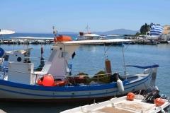 Korfu150
