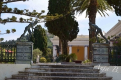 Korfu155