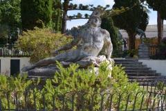 Korfu156