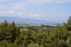 Korfu159