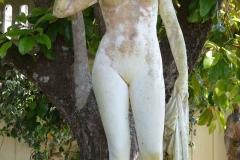 Korfu171