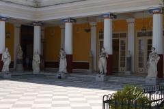 Korfu179