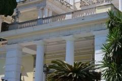 Korfu181