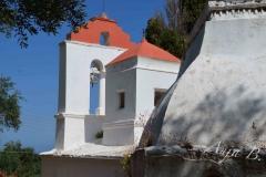 Korfu188