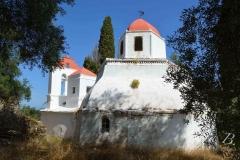 Korfu189