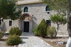 Korfu231