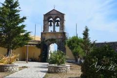 Korfu232