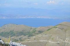 Korfu243