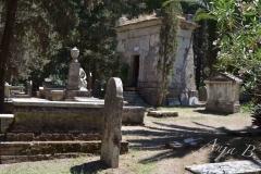 Korfu259