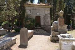 Korfu261