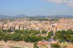 Korfu99