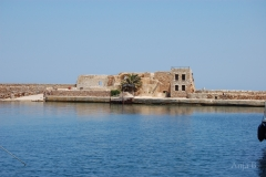Kreta19