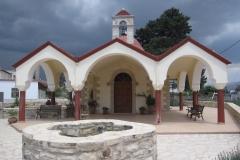 Kreta22