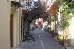Kreta31