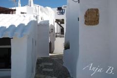 Menorca1