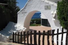 Menorca10