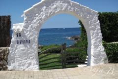 Menorca11