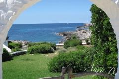 Menorca12