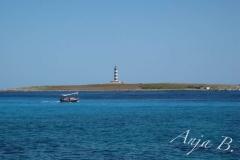 Menorca15
