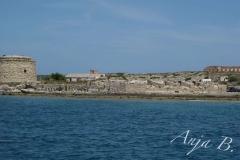 Menorca19