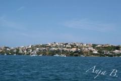 Menorca20