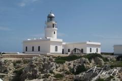 Menorca21