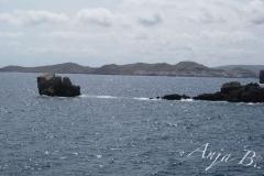 Menorca22