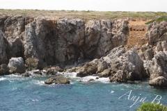 Menorca23