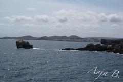 Menorca24