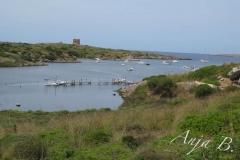 Menorca26